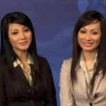 Drs. Trinh Lee & Suzanna N. Lee - Implant Dentists in Mountain View, California 94043