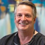 Dr. Ward W. Clemmons - Implant Dentist in Fort Smith, Arkansas 72903