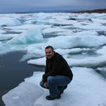 Dr. Steven Partyka - Implant Dentist in Iqaluit, Nunavut X0A 0H0