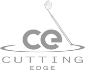 All-In-One Website, SEO Marketing & Cutting Edge Tools for 1 Monthly Price Dentists on the Cutting Edge