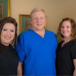 Dr. Edward L. Jones - Implant Dentist in Birmingham, Alabama 35216
