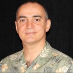 Dr. Manouchehr Pouresmail - Implant Dentist inPaso Robles, CA 93446
