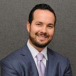 Dr. Joseph Field - Implant Dentist in Los Altos, California 94022