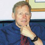 Dr. John E Hoar - Implant Dentist in Huntsville, Alabama 35801