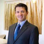 Dr. Jorge E. Arce - Implant Dentist in Redondo Beach, California 90277