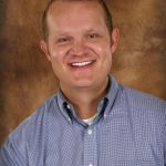 Dr. Matthew R. Walton - Implant Dentist in Greenwood, Indiana 46142