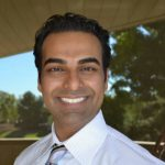 Dr. Patel Nimesh - Implant Dentist in Irvine, CA 92604