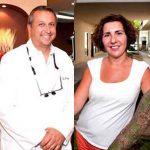 Dr. Petrush & Dr. Elek - Implant Dentists inPleasant Hill, CA 94523