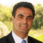 Dr Vahik Meserkhani - Implant Dentist inGlendale, CA 91205