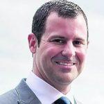 Adam M. Hogan, DDS PC - Implant Dentist inVirginia Beach, VA 23455