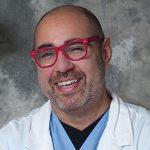 Dr. Adam Kimowitz - Implant Dentist inDenville, NJ 07834