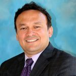 Alvaro Gracia, DDS - Implant Dentist inNorton, MA 02766