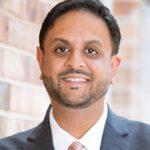 Bhavesh Bhakta, DDS - Implant Dentist inAustin, TX 78759