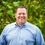 Bill J. Anderson, DDS - Implant Dentist inFindlay, OH 45840