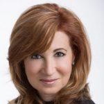 R. Carol Waldman, BSc - Implant Dentist inNorth York, ON M3B 1X8