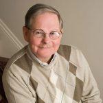 Dr. Charles S. Samborski, DDS - Implant Dentist inWorcester, MA 01602