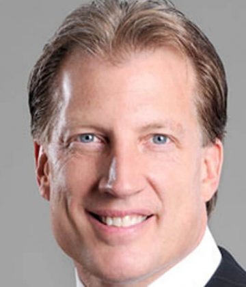 Craig M. Misch, DDS, MDS – Misch Implant Dentistry