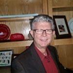 Craig A. Schlie, DDS Implant Dentist inRedding, CA 96001