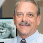 Dale Edward Spencer, DDS - Implant Dentist in Hickory, NC 28602