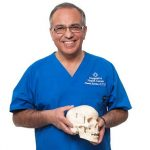 Jarrin David A DDS - Implant Dentist in Moline, IL 61265
