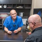 David D McFadden, DMD - Implant Dentist inDallas, TX 75209