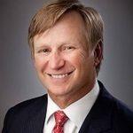 John E. Hamrick, DMD - Implant Dentist inGreenville, SC 29615