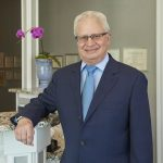 Dr. Frank R. Leone, DDS - Implant Dentist in Armonk, NY 10504