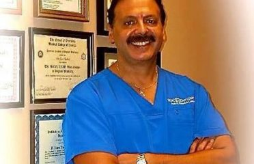 Implant Dentists That Do Sinus Lifts Near Me Implant