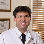 Herbert Mendelson, DDS - Implant Dentist inOwings Mills, MD 21117