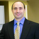 Ira Goldberg, DDS - Implant Dentist inSuccasunna, NJ 07876