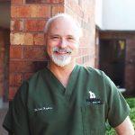 J. Eric Hopkins, DDS - Implant Dentist inShawnee, OK 74804