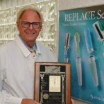 Jack A. Hahn, DDS - Implant Dentist inCincinnati, OH 45249