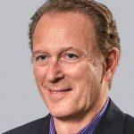 Jack Piermatti, DMD - Implant Dentist inVoorhees Township, NJ 08043