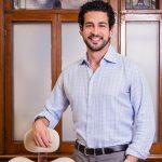 Dr Jason Battah - Implant Dentist inQuébec, QC G1W 4Y5