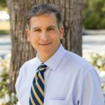 Jeffrey O Capes DMD MD - Implant Dentist in Saint Simons Island, GA 31522
