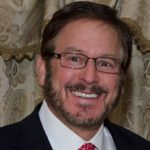 Dr. Joel Rosenlicht - Implant Dentist inManchester, CT 06040