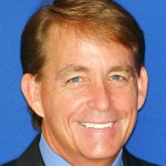 Dr. John M. Barksdale Jr, DDS - Implant Dentist in Baton Rouge, LA 70816