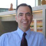 Dr. John J. Perna, DDS - Implant Dentist inOak Park, IL 60302