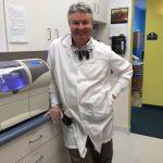 Joseph David Bedich, DDS MAGD - Implant Dentist inCortland, OH 44410