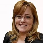 Dr. Katherine Ferguson, DMD - Implant Dentist inPembroke Pines, FL 33024