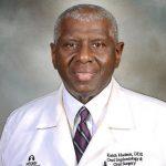 Keith A. Hudson, DDS - Implant Dentist inBeverly Hills, MI 48025