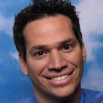 Kirk A. Kalogiannis, D.M.D., F.A.G.D. - Implant Dentist inLyndhurst, NJ 07071