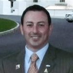 Dr. Lee Robert Cohen - Implant Dentist inPalm Beach Gardens, FL 33410