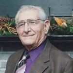 Louis A. Rigali, DDS, MS - Implant Dentist inHolyoke, MA 01040