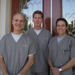 Cullen, Mark T., DDS - Implant Dentist in Tampa, FL 33618