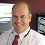 Martin L. Kolinski, DDS - Implant Dentist inSt. Charles, IL 60174