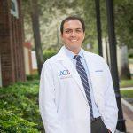 Hervas Jorge M DDS - Implant Dentist inPlantation, FL 33324