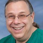 Dr. Michael P. Gelbart, DDS - Implant Dentist in Brewster, NY 10509