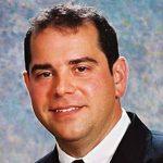 Michael Klein, DDS - Implant Dentist inCedarhurst, NY 11516