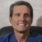 Dr. Michael H Mcmillan - Implant Dentist in Cape Coral, FL 33904